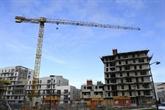 La croissance française devrait atteindre 0,4% au 1er trimestre, selon la Banque de France