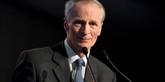 Le nouveau président de Renault attendu cette semaine au Japon