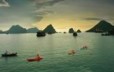 Promotion de la coopération touristique entre le Vietnam et l'Indonésie