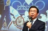 JO-2032: Séoul choisi par le Sud pour la candidature commune des deux Corées