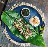 Une fille vietnamienne lance sa chaîne culinaire sur Youtube