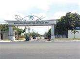 Les ZI de Cân Tho attirent 112 millions de dollars d'investissement en 2018