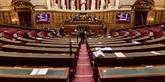 Feu vert du Sénat français à la loi Pacte, amputée des privatisations