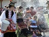 La Semaine culturelle hongroise se tiendra à Cân Tho