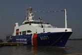 Le Premier ministre publie un plan d'application de la Loi sur la garde côtière