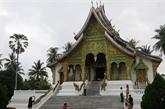 Le Laos s'efforce de développer le tourisme