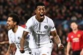 Ligue des champions: PSG s'ouvre en grand la voie des quarts