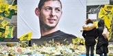 Sala: la dépouille du footballeur sera rapatriée en Argentine