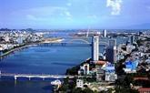 Réajustement du plan directeur de la ville centrale de Dà Nang