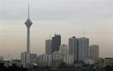 La justice internationale juge recevable la demande de l'Iran de récupérer ses actifs gelés aux États-Unis