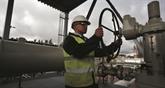 UE: vers un contrôle plus strict du marché du gaz
