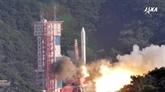 Satellites de télédétection: maîtriser la technologie de fabrication