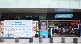 A.S. Watson Group commence à conquérir le marché vietnamien