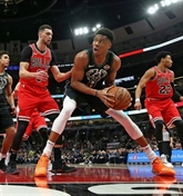 NBA: coup de fatigue pour les cadors, avant la pause du All Star Game