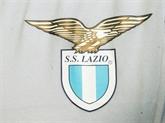 Lazio - Séville: au moins trois blessés dont un grave dans une rixe entre fans