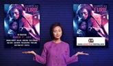 Le film d'action vietnamien Hai Phuong sera projeté aux États-Unis