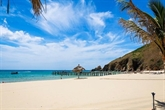Les plages du Vietnam, destinations idéales pour la Saint-Valentin