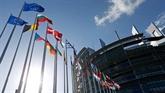 À 100 jours des élections européennes, de nombreuses incertitudes planent sur le scrutin