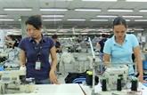Perfectionnement des politiques sur l'investissement étranger dans le nouveau contexte
