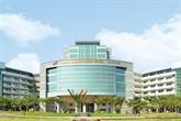 Une université vietnamienne parmi les 25 meilleures de l'Asie du Sud-Est