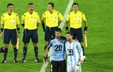Un Mondial-2030 latino? Le Chili rejoint la candidature Argentine - Paraguay - Uruguay