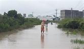 La Semaine nationale de la prévention des catastrophes aura lieu en mai prochain