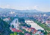 Le Comité de travail mixte Vietnam - Chine se réunira à Lang Son