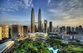 Malaisie: Maybank maintient sa prévision de croissance à 4,9%