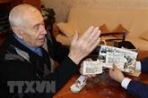 Un ex-conseiller russe affirme la lutte pour la juste cause du peuple vietnamien