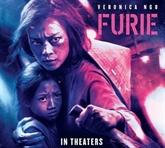 Hai Phuong, le film d'action vietnamien attendu aux États-Unis