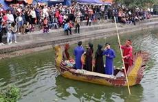 La fête de Lim honore les chants populaires quan ho