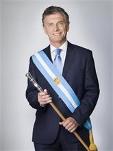 La visite d'État du président argentin renforcera le partenariat intégral