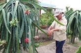Janvier: 3,2 milliards de dollars d'exportation de produits agricoles, sylvicoles et aquatiques