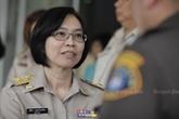Libre-échange: la Thaïlande cherche le soutien de l'Inde pour le RCEP