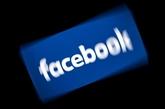 Les députés britanniques veulent mieux réguler Facebook, un
