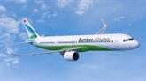 Bamboo Airways ouvrira des vols vers Taïwan et la République de Corée