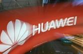 5G: la Nouvelle-Zélande laisse la porte éventuellement ouverte à Huawei