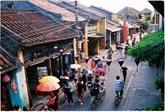 Quang Nam projette d'accueillir 7,3 millions de touristes en 2019