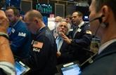 La Bourse de Paris dynamisée par l'emploi américain