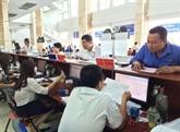 Hô Chi Minh-Ville accélère sa réforme administrative