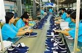 Vietnam et Argentine intensifient leur coopération économique