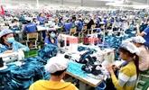Entreprises étrangères cherchent opportunités d'investissement à Binh Phuoc