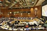 Le Vietnam participe à l'audition annuelle UIP - ONU 2019