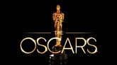Histoire, records et chiffres-clé: tout ce que vous avez toujours voulu savoir sur les Oscars