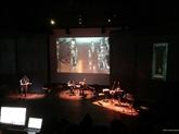Musique: kyrielle d'activités organisée par l'Institut Goethe