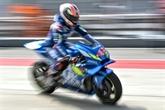 L'Indonésie devrait accueillir une course de MotoGP urbaine dès 2021