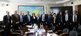 Approfondir le partenariat stratégique intégral Vietnam - Russie