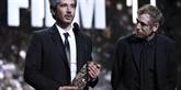 Aux César, la razzia de Shéhérazade avec le meilleur premier film et les meilleurs espoirs