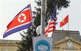 La presse tchèque apprécie le rôle du Vietnam dans l'organisation du 2e Sommet États-Unis - RPDC