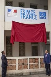 Une nouvelle destination pour les francophones à Hanoï